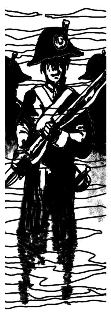 frankenstein graphic novel online pdf
