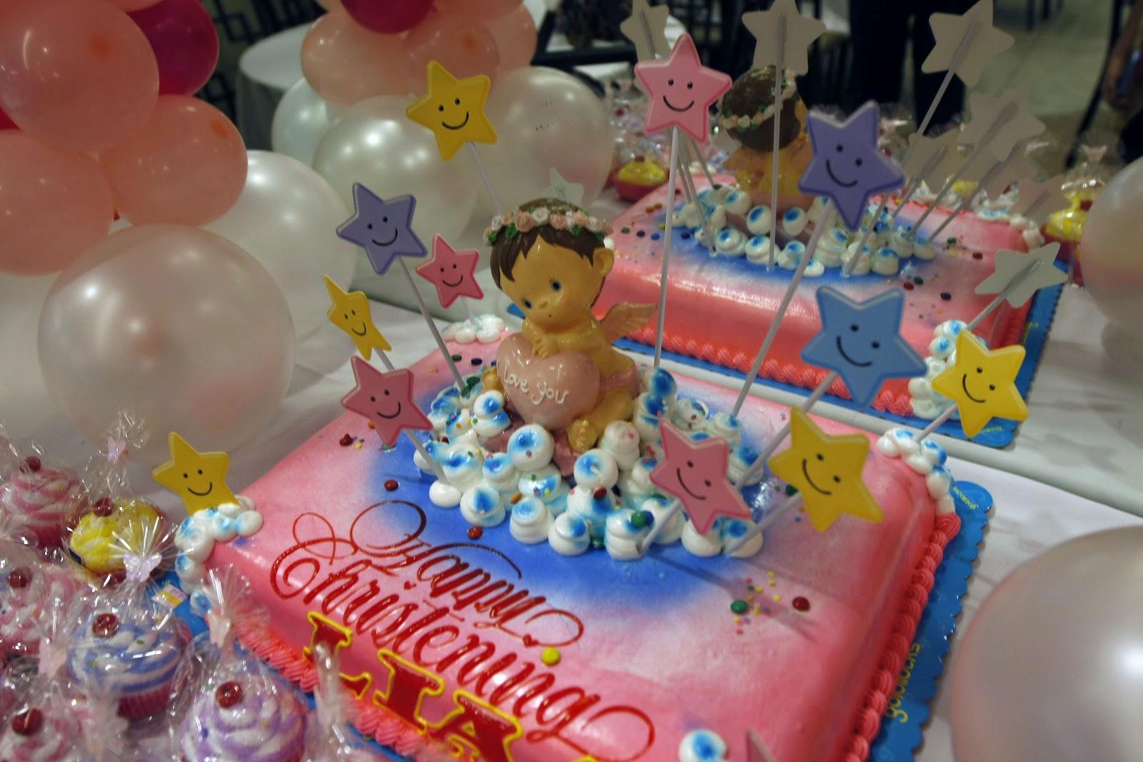 😱 Goldilocks Customized Cakes Cakes 2019 02 02