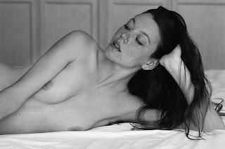 Free Sexy Picture - albagarcia.es46.jpg