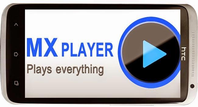 MX%2BPlayer%2B1.7.36a%2BFull%2BApk%2BDownload%2B%2B2015 MX Player 1.7.36a Full Apk Download Apps
