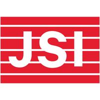 John Snow, Incorporated (JSI) Tanzania - Chief of Party