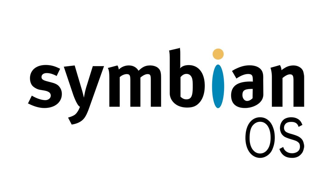 Logo OS Smartphone Nokia terbaru Symbian