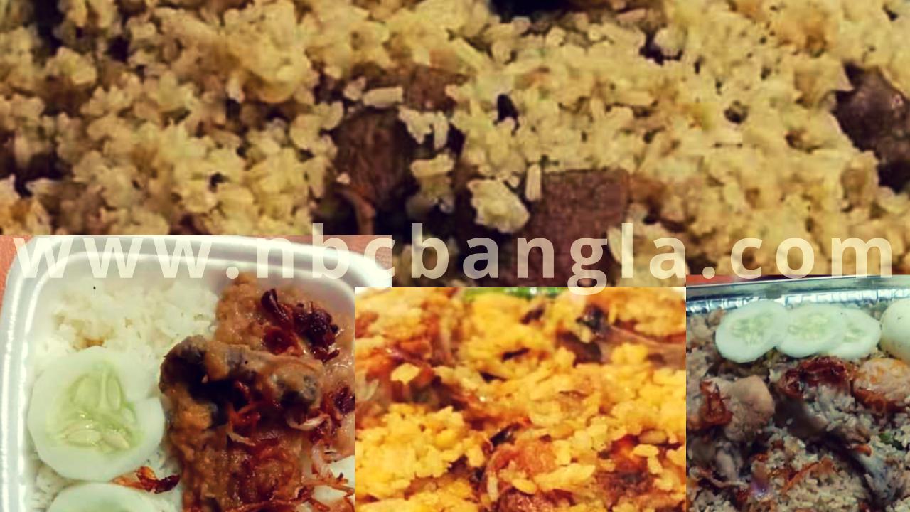 tamil food corner,food corner,ফুড কর্নার,su's food corner,corner,su's food corner english,soni food corner,ahmed food corner,strret food corner,akshay food corner,neensha food corner,su's food corner odia,ahmed corner,mangolpuri gorkha fast food corner,tasty twesty foods,alpha foods,foodcorner,tamilfoodcorner,food,chinese food,thai food,fast food,corianderchutney,diet food,tasty food,saudi food,yummy food,tamil food,coriander,street food,food review,indian food,best afternoon snacks,egg noodles