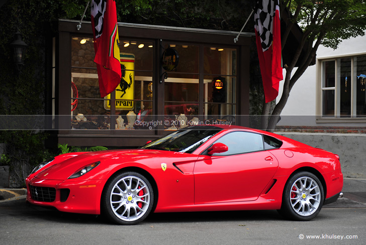 ferrari road cars are used as a symbol of luxury and wealth. Black Bedroom Furniture Sets. Home Design Ideas