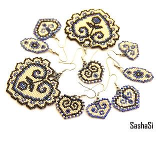 SashaSi Galéria šitý šperkzTPDC1o/WdYUHMtZSWI/AAAAAAAAeJk/aLB2XDca4YURqCHOU0sS5WYuHEep20sHACLcBGAs/s1600/collar.jpg