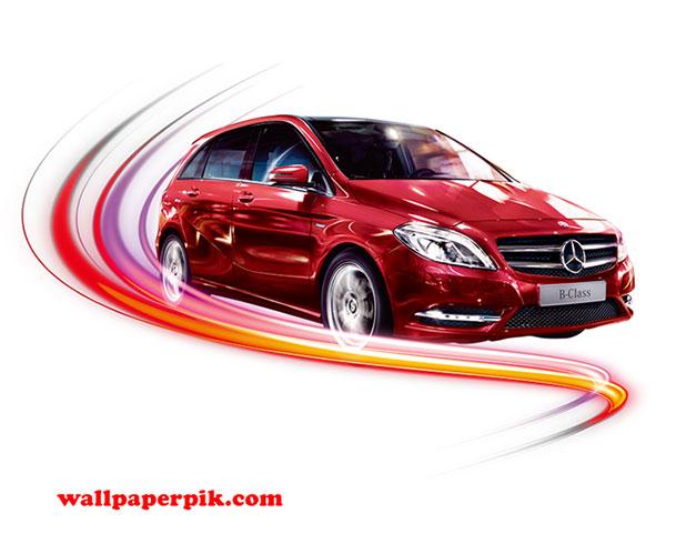 mobile screen car photo मोबाइल फ़ोन में लगाने के लिए कार का फोटो डाउनलोड