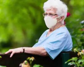 Pensiones: edad de jubilación, anticipada y otros cambios en 2021