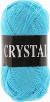 Vita Crystal 5665