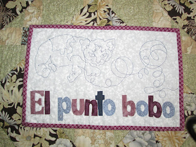 http://www.elpuntobobo.com/