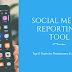 Social Media Reporting Tool: Top 5  Analytics Tools for Freelancers and Business Owners in 2019