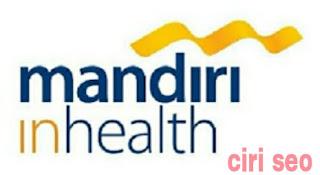 Asuransi Kesehatan Bank Mandiri : AXA Mandiri Pilihan Tepat