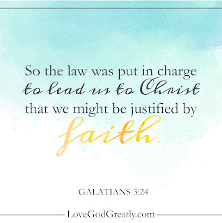 http://www.lovegodgreatly.com/the-law-has-3-jobs/