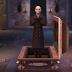 Sims 4: Vampire - Der praktische Unleben-Guide