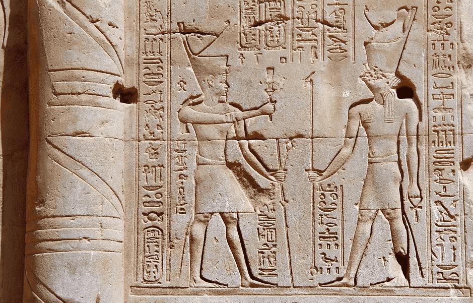 Bani Israil Diselematkan dari Kezhaliman Firaun