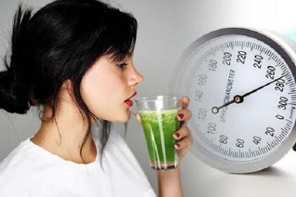 Sarapan cepat terbaik untuk menghindari gula darah tinggi