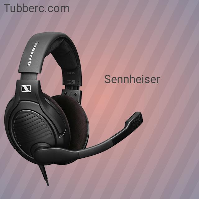 Best Sennheiser, Headphone, Top Sennheiser Headphone,  What is the function headphone, What is headphone