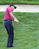 Phil Mickelson 2008 UPS Open Wikipedia