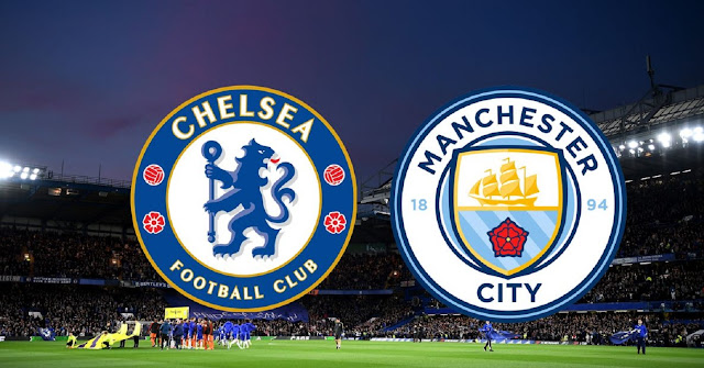 Chelsea vs Manchester City Live Stream: Prediction, kick-off time, how to watch on TV and online