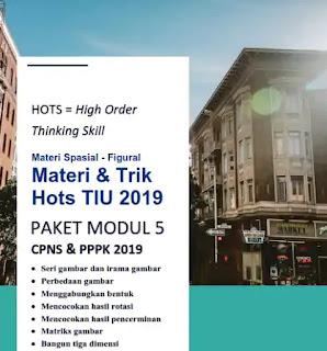 Download Kumpulan Buku CPNS 2021 Pdf Gratis