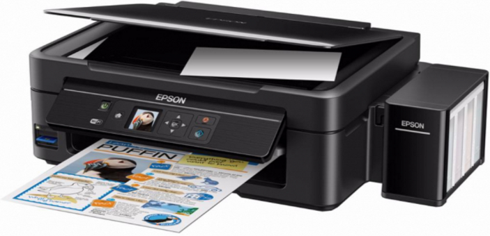 Epson L810 Driver For Windows 7 32 Bit Free Download