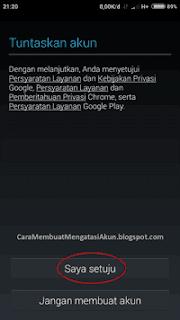 cara-membuat-email-baru-di-hp-android