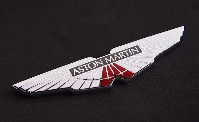 Aston Martin już oficjalnie za rok w Formule 1
