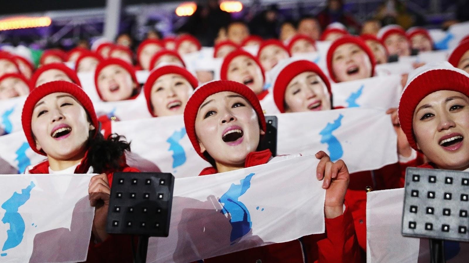 WINTER OLYMPICS 5