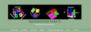 https://matematicasparaticharito.wordpress.com/2015/06/16/ejercicios-resueltos-encontrar-el-minimo-comun-multiplo-de-dos-o-mas-numeros/