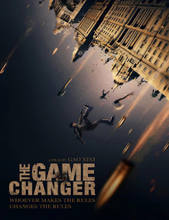 Ver The Game Changer (2017) Gratis Online