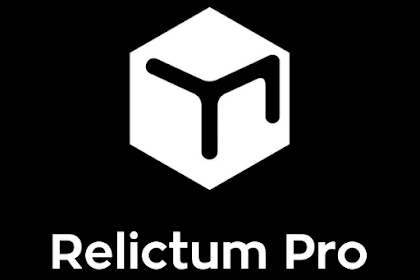 Relictum Pro - Blockchain 5.0 is the latest innovation by recording transactions faster