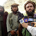 A handful of Taliban commanders, Pakistani fighters killed in Afghanistan