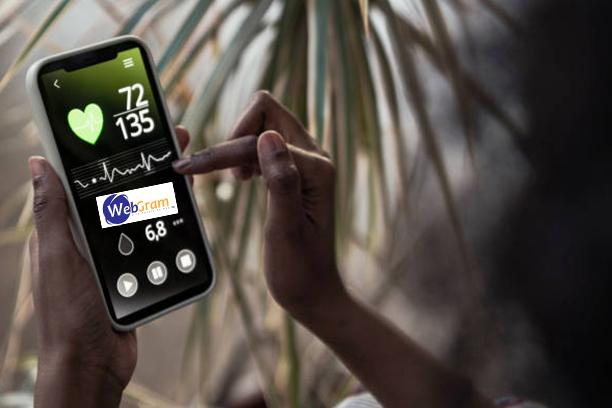 Développement digitale Web et Mobile, WEBGRAM, meilleure entreprise / société / agence  informatique basée à Dakar-Sénégal, leader en Afrique, ingénierie logicielle, développement de logiciels, systèmes informatiques, systèmes d'informations, développement d'applications web et mobiles