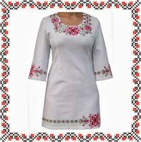 Вишиванка - Інтернет-магазин вишиванок  Продаж вишиванок. Доставка ... b0093abe4724b