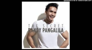 download lagu rendy pangalilla mp3