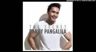 download lagu rendy pangalilla mp3