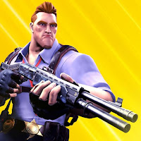 Gun Game – Arms Race Mod Apk