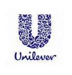 Engineering Services Manager Job Opportunity at Unilever