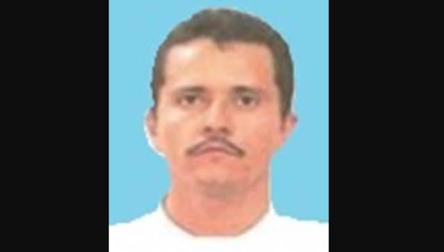 """Estos son los rumores que mataron a Nemesio Oseguera Cervantes """"El Mencho"""" líder del """"CJNG"""" Cartel Jalisco Nueva Generación"""