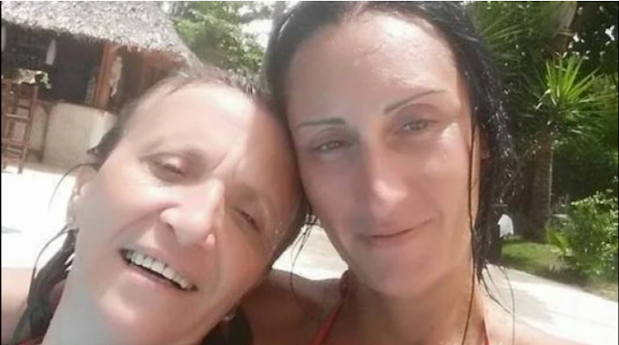 Italiana uccisa a Santo Domingo: il killer accusa l'amica