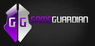 Download Game Guardian Versi 73.7 Terbaru 2019