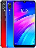 Xiaomi Redmi 7 Flash File Download