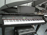 Digital Piano Reviews