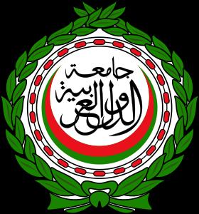 التدريب الصيفي في جامعة الدول العربية لعام 2021