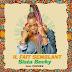 AUDIO | Sista Becky Ft Innoss'B – Il fait semblant (Mp3) Download