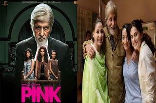 bollywood-actresses-laud-big-bs-pink