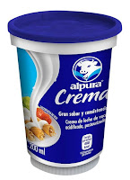 https://super.walmart.com.mx/Crema/Crema-Alpura-acida-regular-200-ml/00750105590952