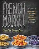 http://www.wook.pt/ficha/the-french-market-cookbook/a/id/14885260?a_aid=523314627ea40