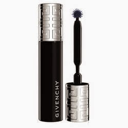 Original Beauty Awards 2014 - Catégorie Maquillage Mascara Givenchy
