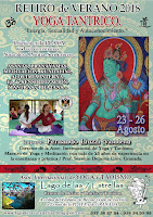 http://lagodelas7estrellas.blogspot.com/2018/04/23-26-agosto-2018-tantra-yoga.html