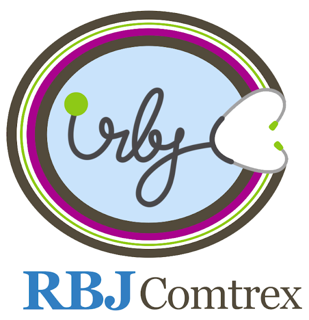 RBJ COMTREX Davao Mission To increase the value of our company by exceeding customers' expectations, achieve operating excellence and become the leading distributor and a reliable provider of quality and affordable Medical/Laboratory supplies and equipment in the whole Mindanao region.